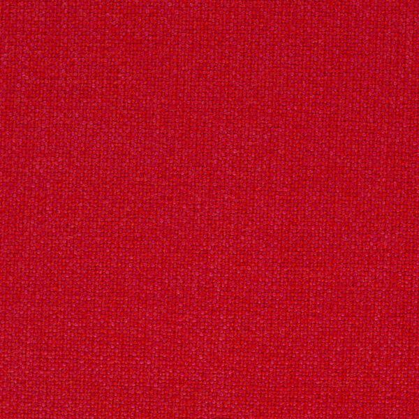 lys rød hallingdal 65-0