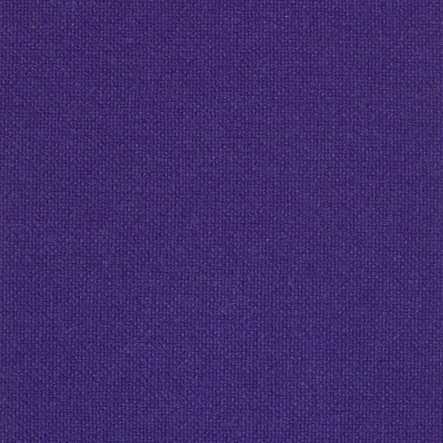 lilla malange hallingdal 65-0