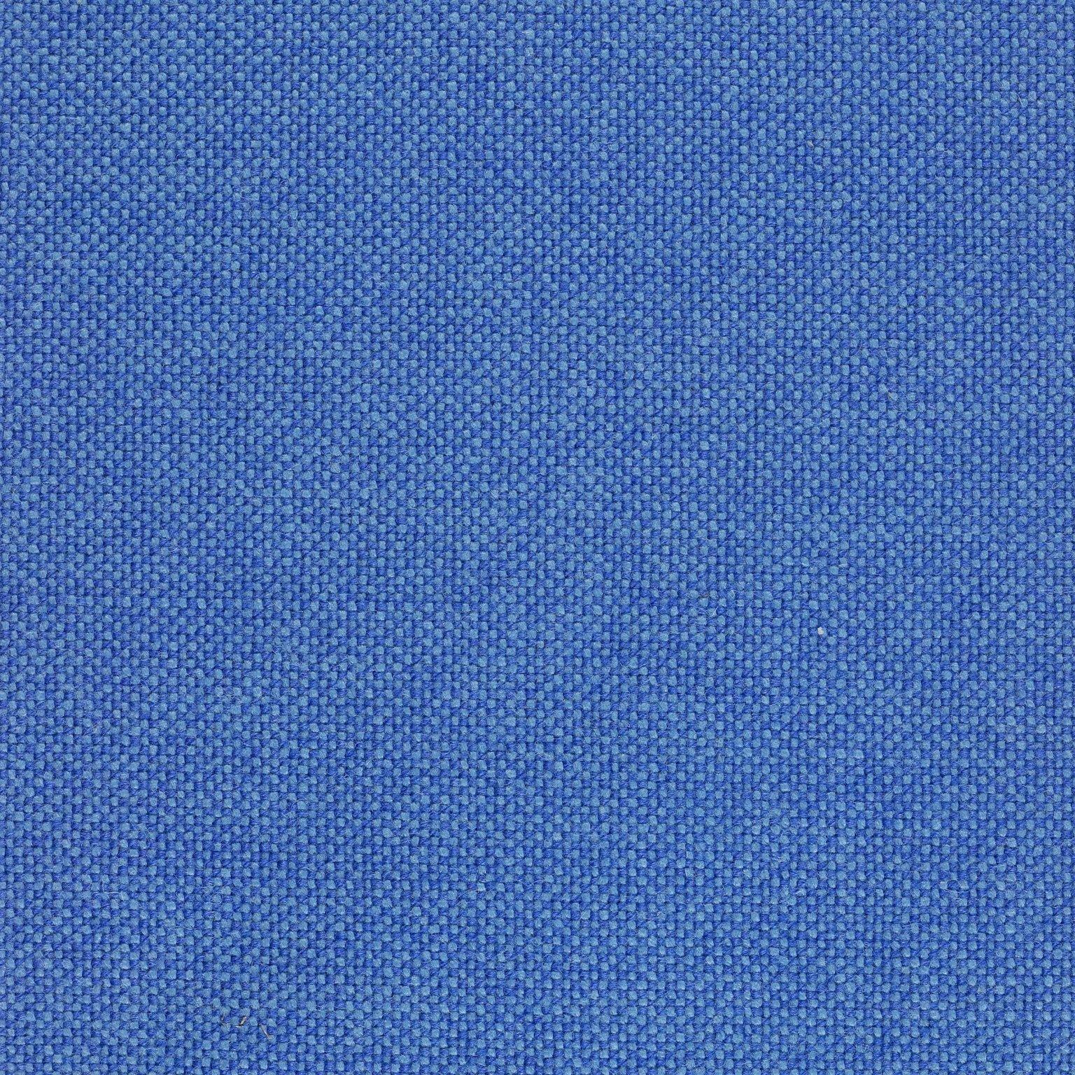 blå malange hallingdal 65 -0