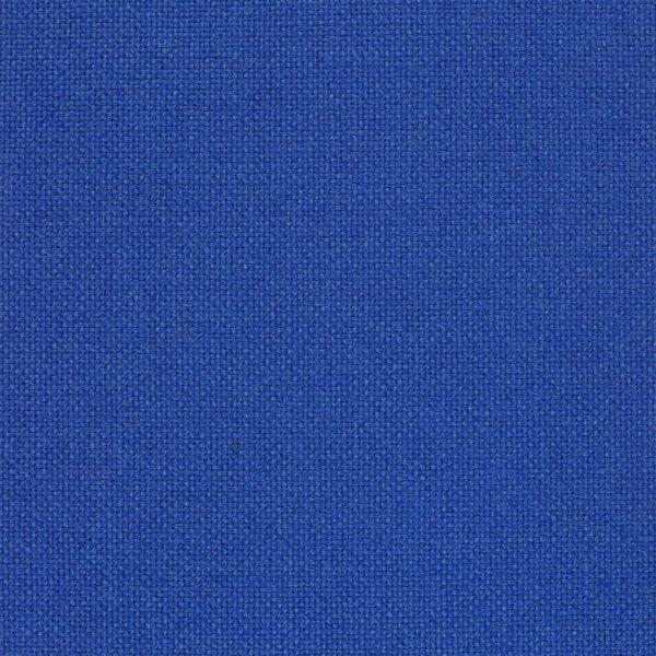 dyb blå hallingdal -0