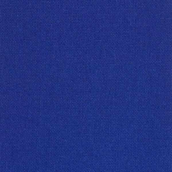 mørkeblå hallingdal 65 -0