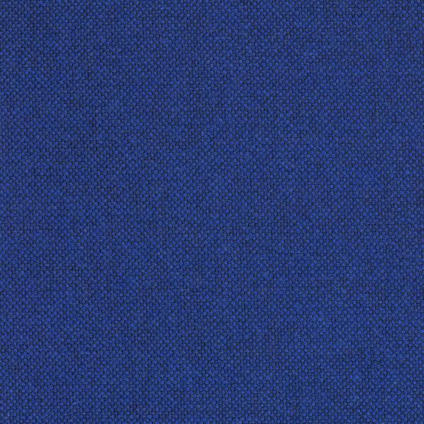 blå sort malange hallingdal 65-0