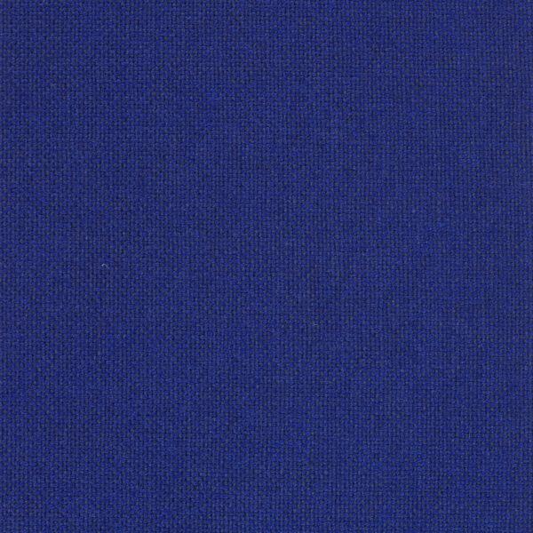 blå-grå malange hallingdal 65 -0