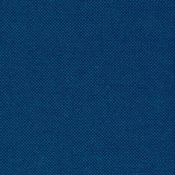 lyseblå lilla malange hallingdal 65 -0