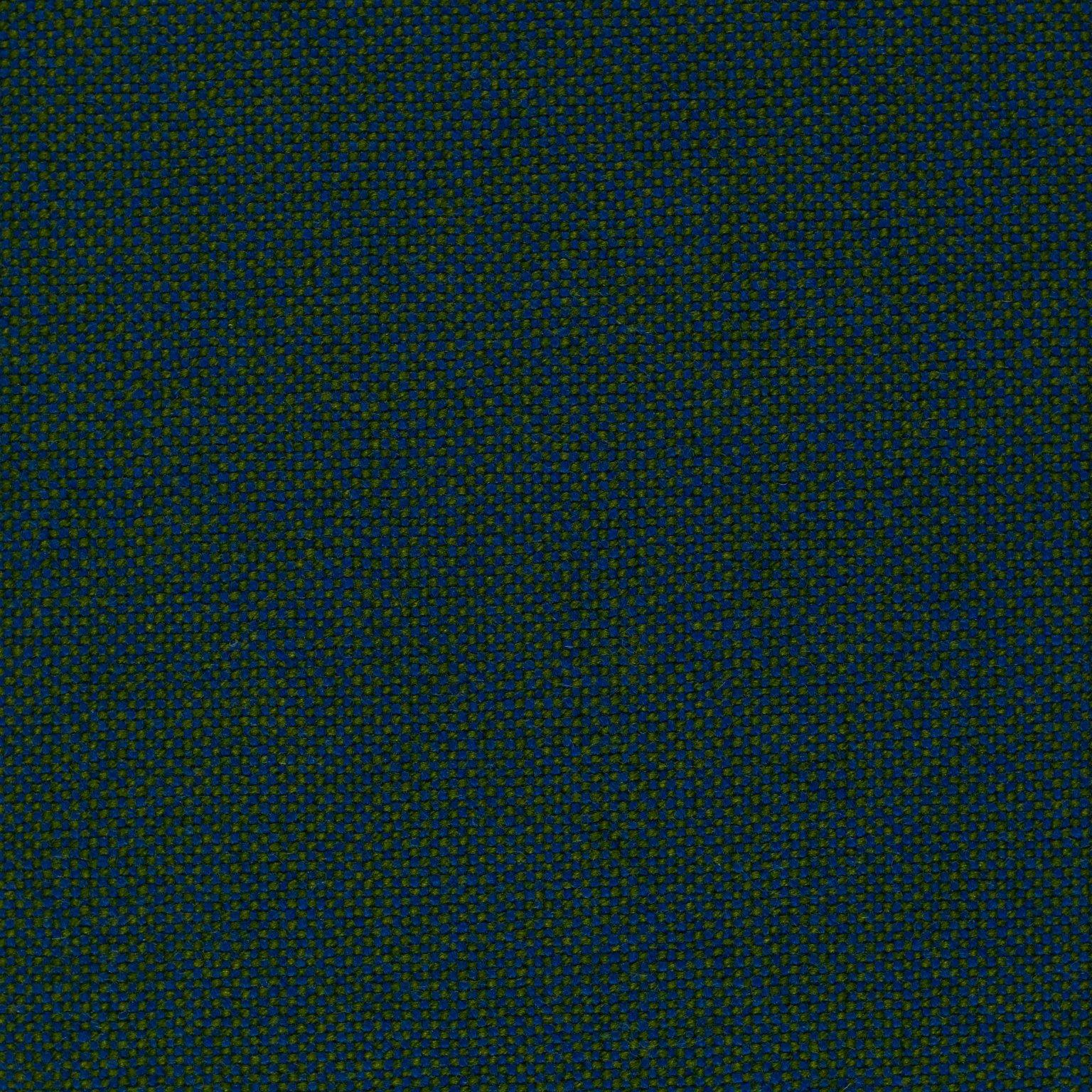 blå grøn malange hallingdal 65-0