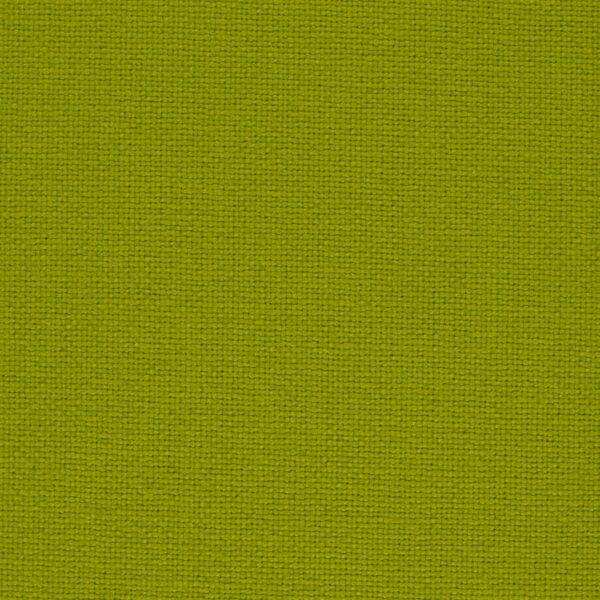 lys limegrøn hallingdal 65-0