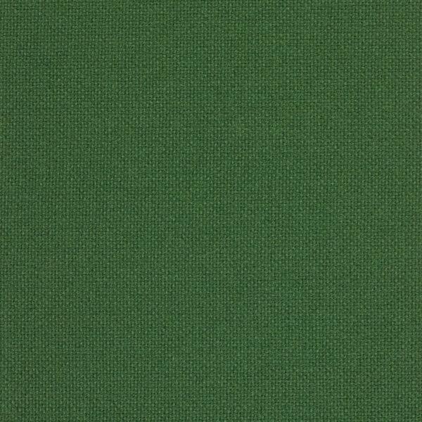 mørk grøn hallingdal 65 -0