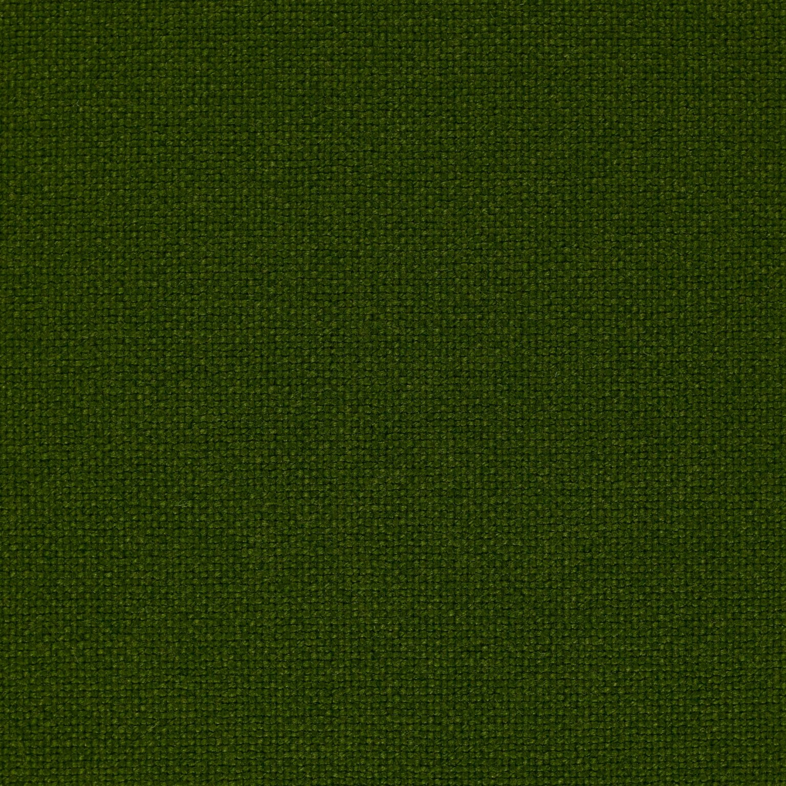 grøn hallingdal 65-0