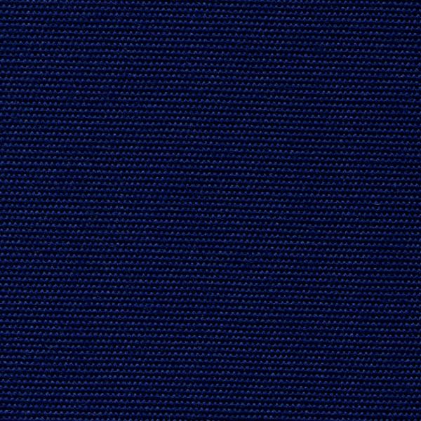 Azul Agora 3722-0