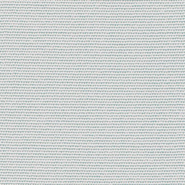 Blanco Agora 3701-0