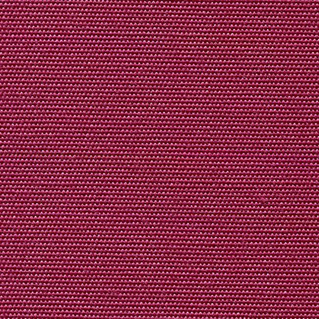 Pink Agora 3946-0