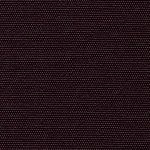 Purpura Agora 3720-0