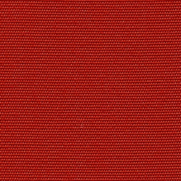 Rojo Agora 3717-0