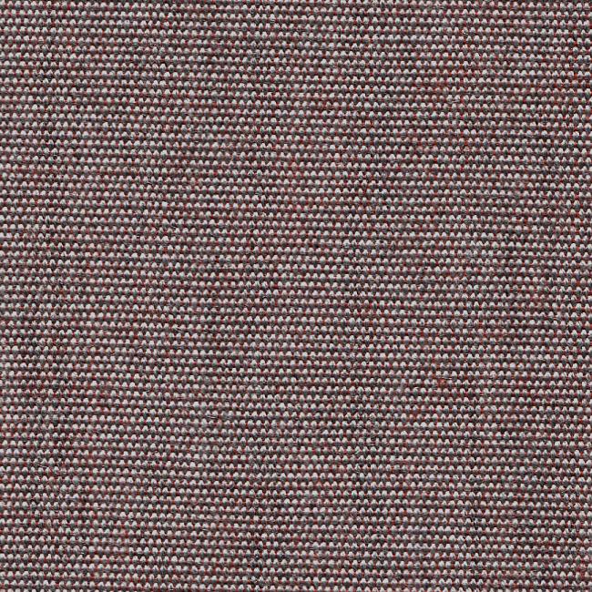 Scarlet Agora 3947-0