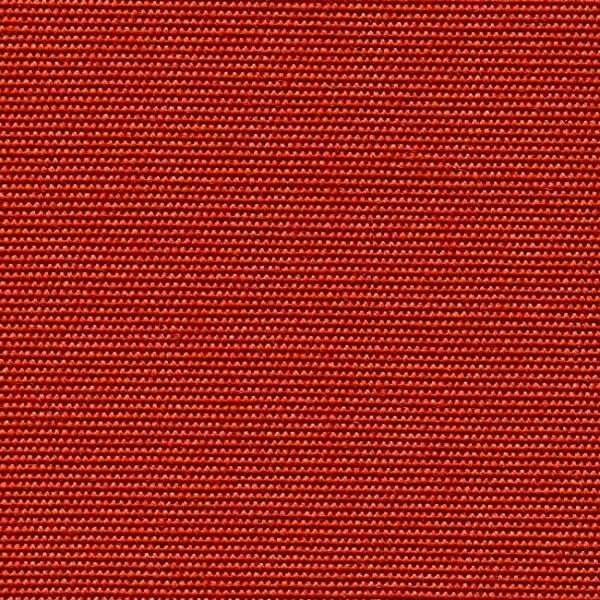 Tomato Agora 3716-0