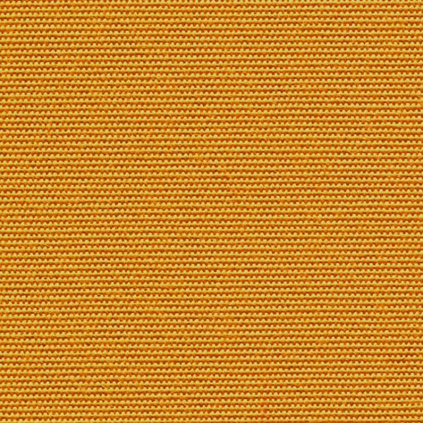 Amarillo Agora 3714-0
