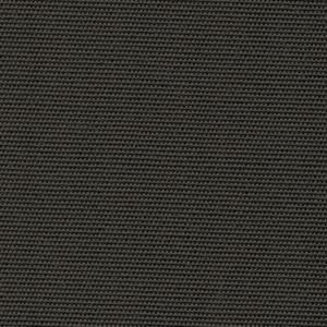 Basalto Agora 3730-0