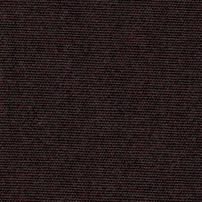 Garnet Agora 3945-0