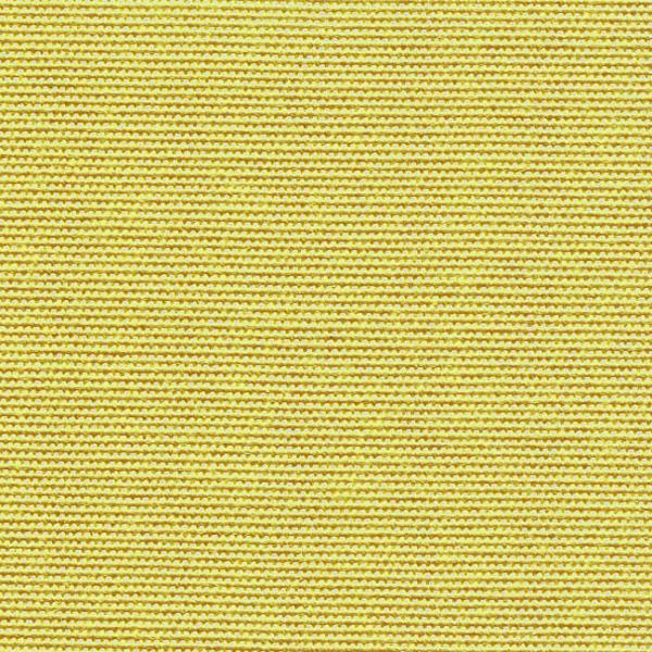 Limon Agora 3935-0