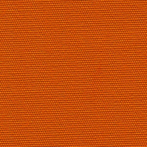 Mandarina Agora 3715-0