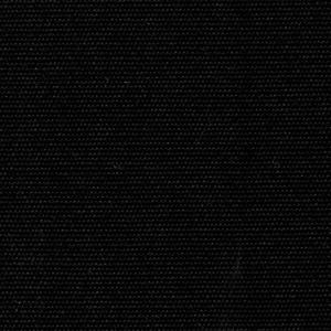 Negro Agora 3732-0