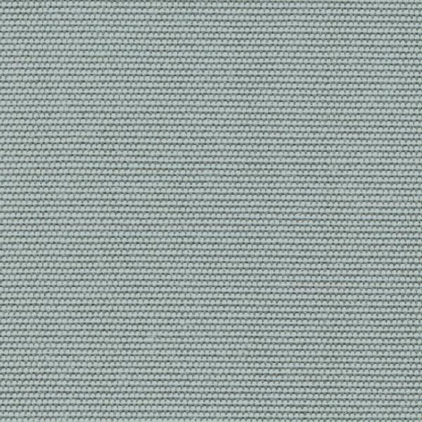 Silver Agora 3728-0