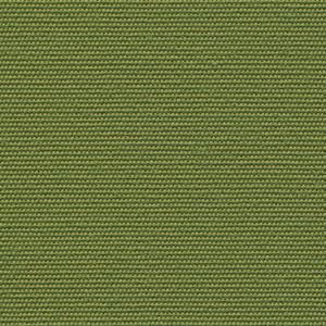 Verde-claro Agora 3726-0