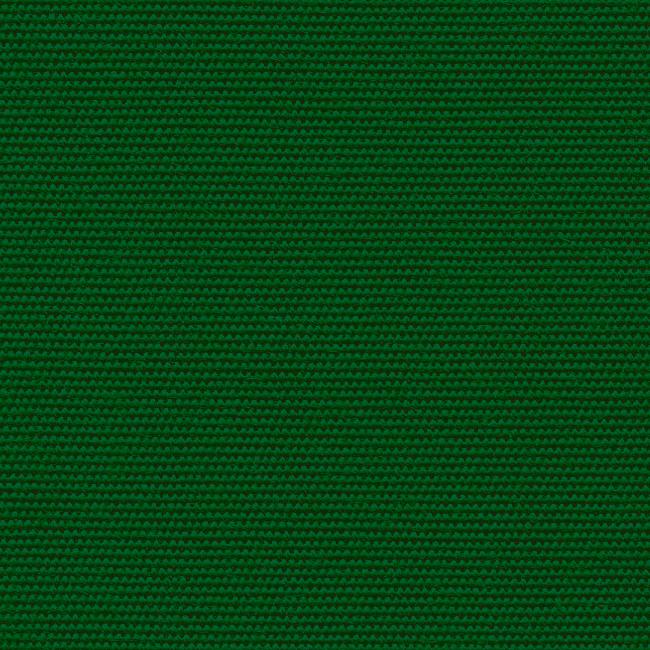 Verde Agora 3727-0
